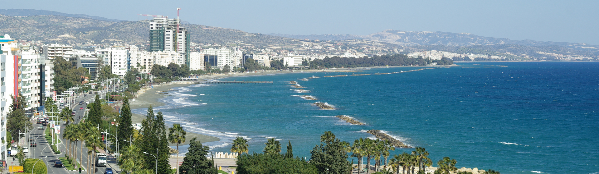 Limassol2