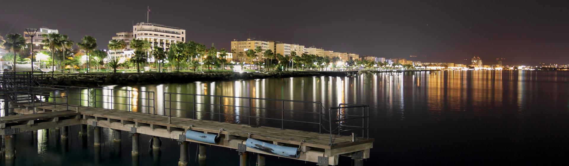 Limassol4