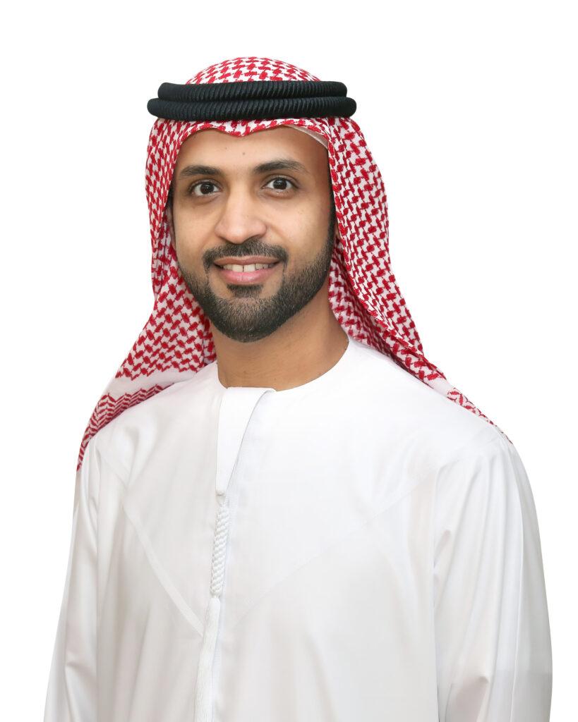 Khalifa Alsuwaidi